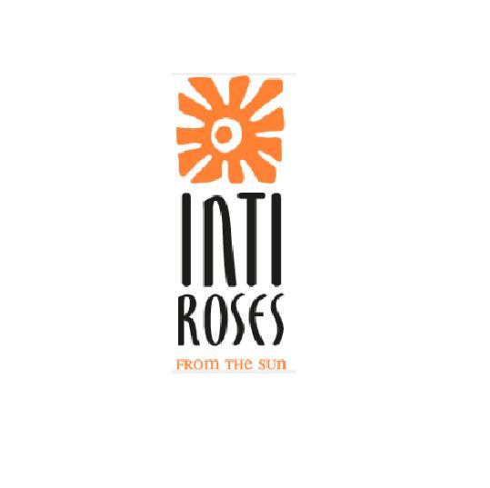 Inti Roses