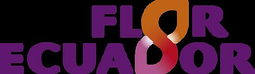 Logo flor ecuador (1).png