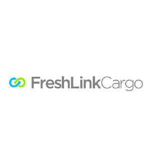 Fresh Link Cargo
