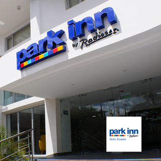Park-Inn-Quito-exterior-2.png