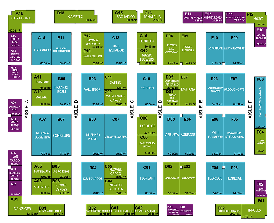 FLOOR PLAN PB - WEB - copia-01.png