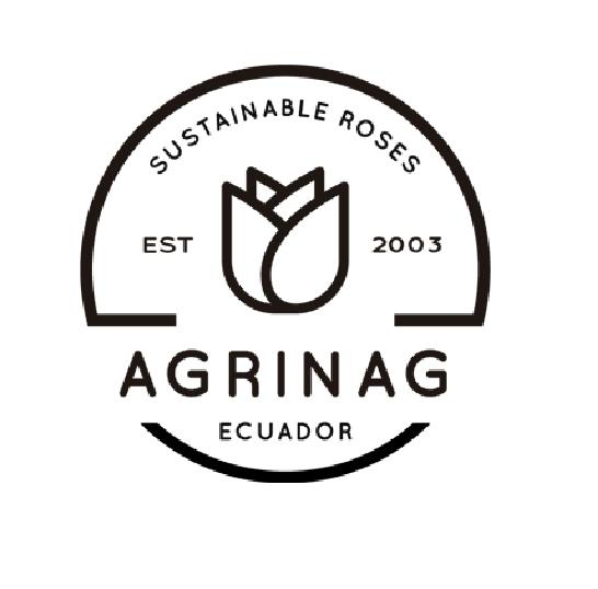 agrinag