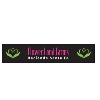 Flower Land Farms