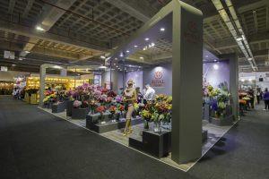 Royal-Flowers-1-300x200.jpg