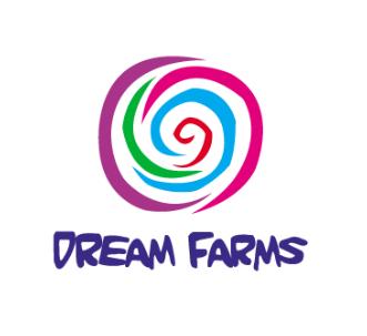 DREAM FARMS CIA. LTDA.