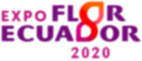 Logo-FlorEcuador (2).png