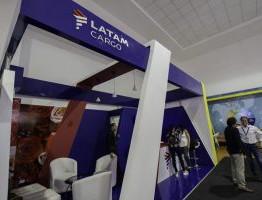 LATAM-CARGO-1-300x200.jpg