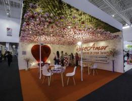 Rose-Amor-1-300x200.jpg