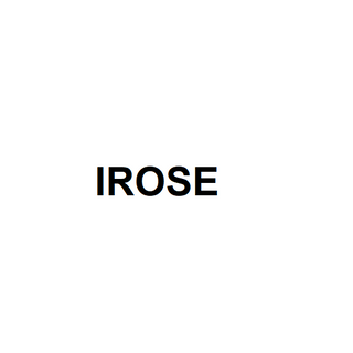 Irose