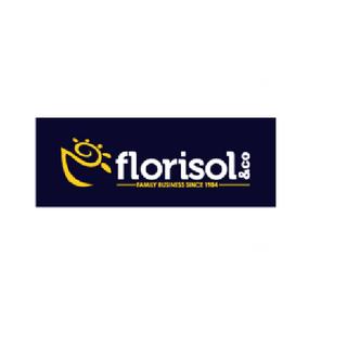Florisol