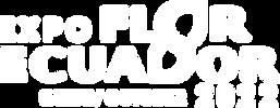 Logo Expo Flor Ecuador 2022 -OCT blanco (002).png