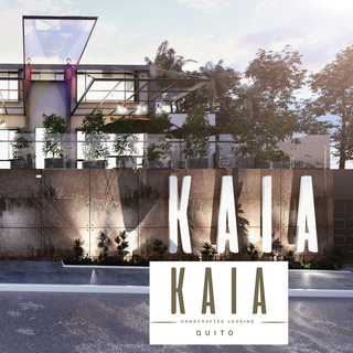 kaia-hotel_15350143801.png