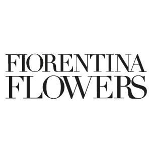 FIORENTINA FLOWERS