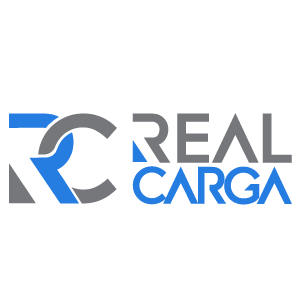 REAL CARGA