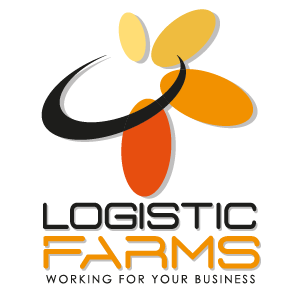 LOGISTICS FARMS