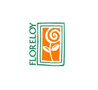 Flor Eloy