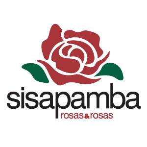 SISAPAMBA ROSAS & ROSAS