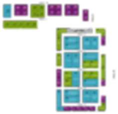 FLOOR-PLAN-PA---SORTEO---copia-01.png