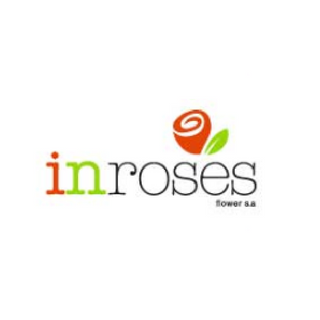 Inroses