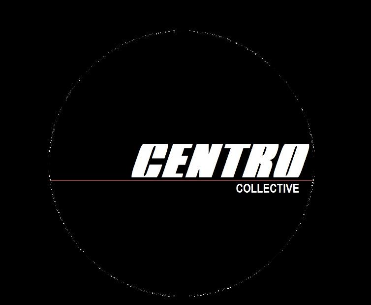 Centro collective logo