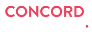 CONCORD LOGO 1-02-01.png