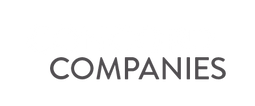 CONCORD LOGO WHITE-01.png