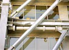 耐震補強使用例1.jpg