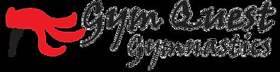 Gym Quest Gymnastics Logo.png
