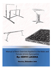 KLucena Book Cover.png