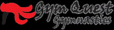 Gym Quest Gymnastics Logo_large flame.png