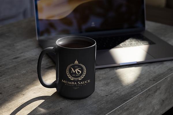 mockup-of-a-sticker-on-a-coffee-mug-besi