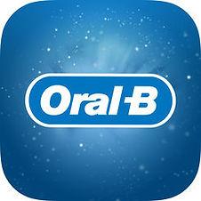 LOGO-ORAL B.jpg