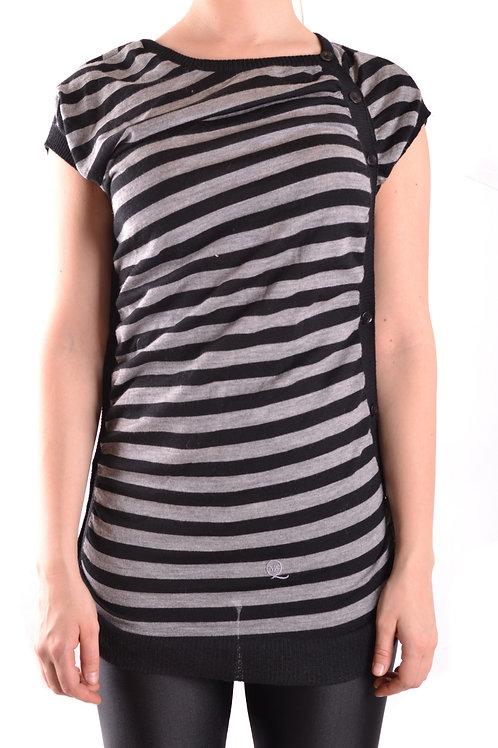 Tshirt No Sleeves MCQ Alexander Mqueen