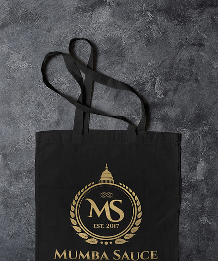 mockup-of-a-sublimated-tote-bag-placed-o