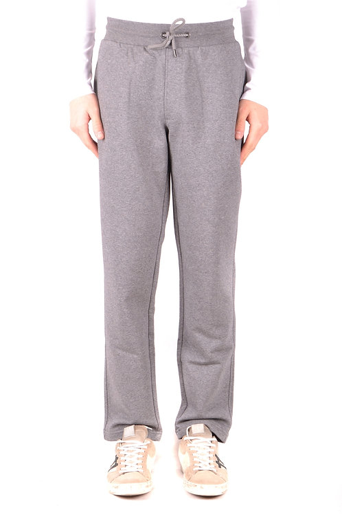 Jump Sweat Armani Jeans