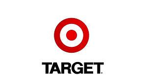 logo-target.jpg