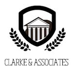 clarke logo (1).png