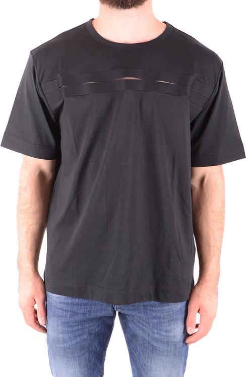T-Shirt DIESEL BLACK GOLD