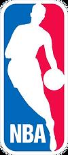 LOGO-NBA.png