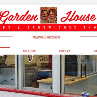 Garden House Subs.png