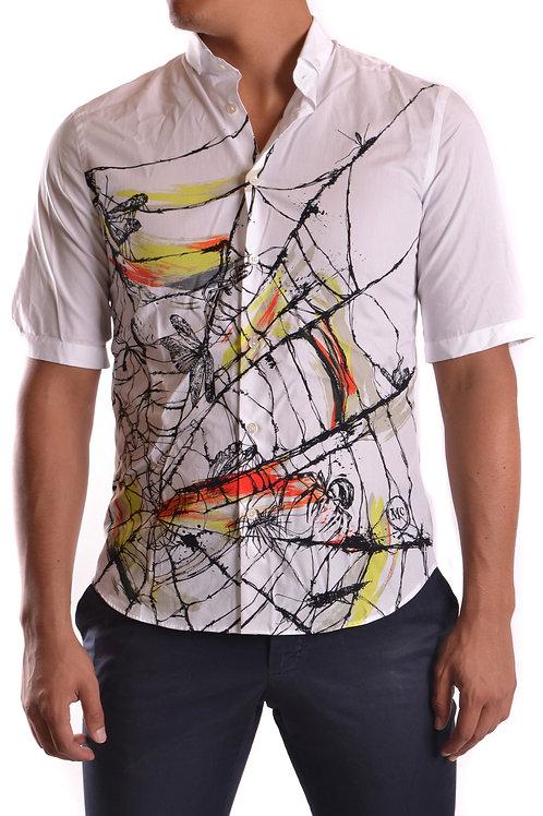 Shirt MCQ Alexander McQueen