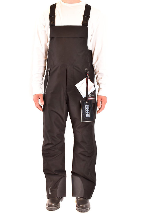 Trousers Moncler