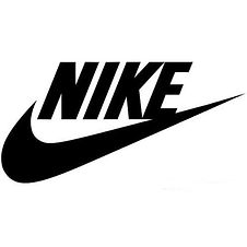 logo-nike.jpg