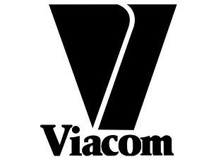logo-viacom.jpg