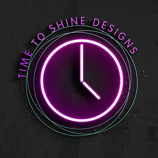 Time To Shine Designs - 3 Mockup (1).jpg