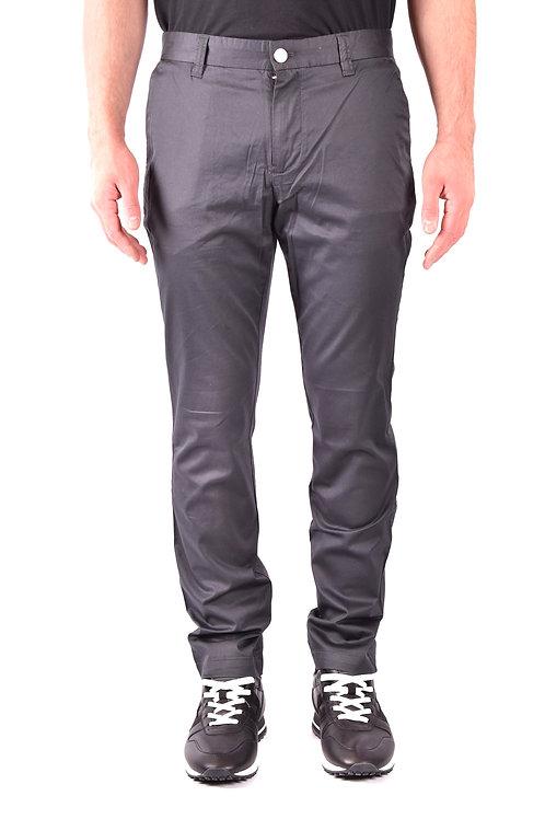 Trousers Emporio Armani 7