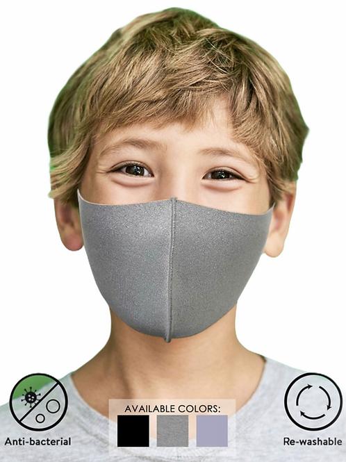 Anti-Bacterial Kids Mask