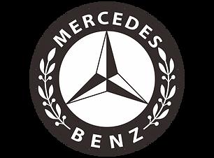 logo-mercedesbenz.png