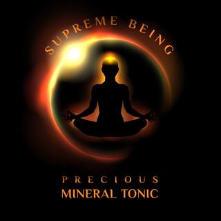 supreme_being_v1_3 (1).jpg