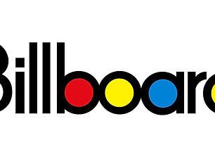 logo-billboard.jpg